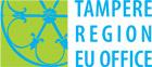 Tampere Region logo
